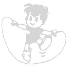 Paket-Angebot: Freestyle Jump Rope Set